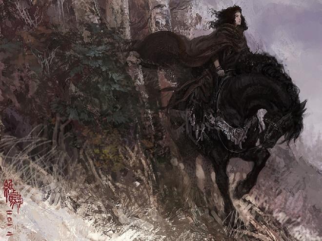Az oldal hírei Horse-Charms