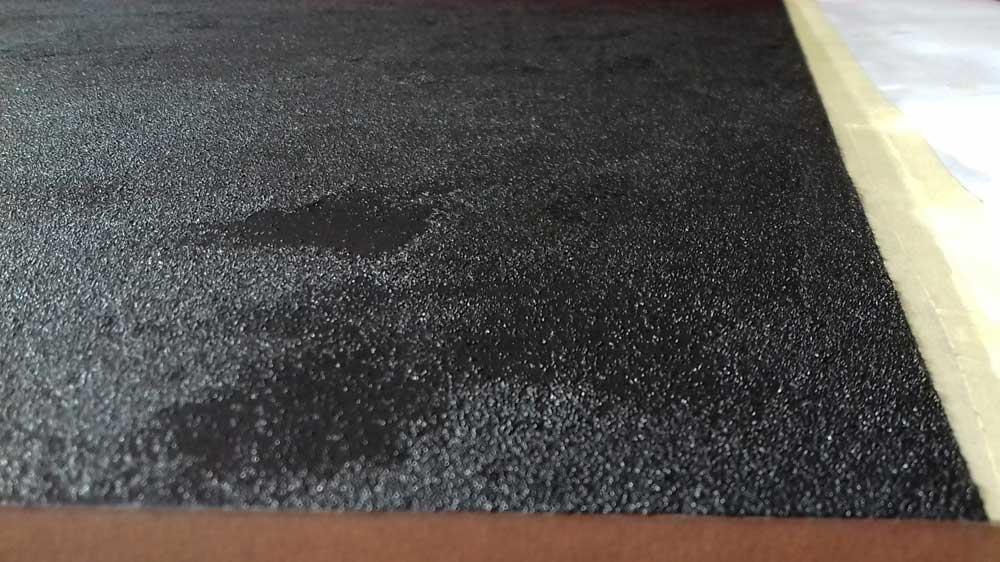 Spielplatte mit Seitenablagen (120 x 90 cm) 20190928_125616a