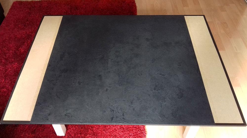 Spielplatte mit Seitenablagen (120 x 90 cm) 20200301_140400a