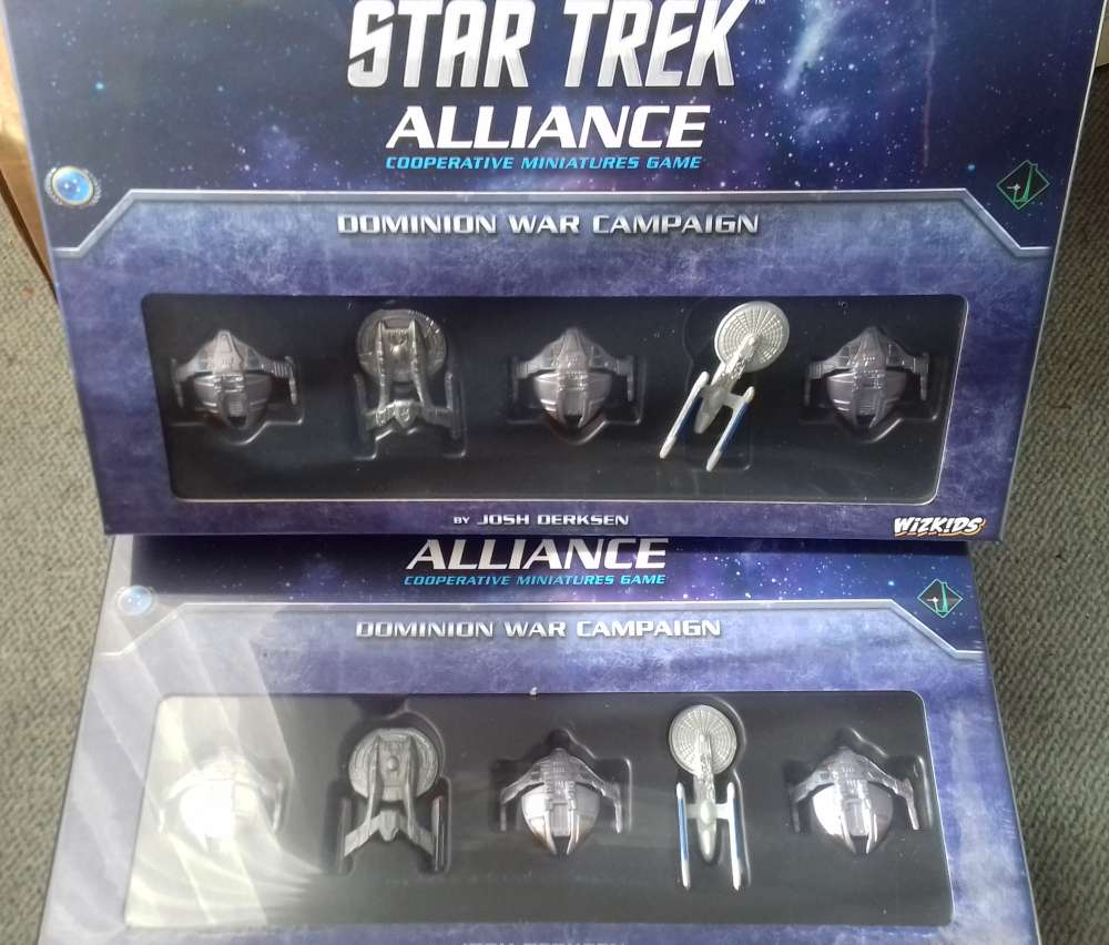 Star Trek Alliance - Cooperative Miniatures Game - Seite 10 20210219_133543edit