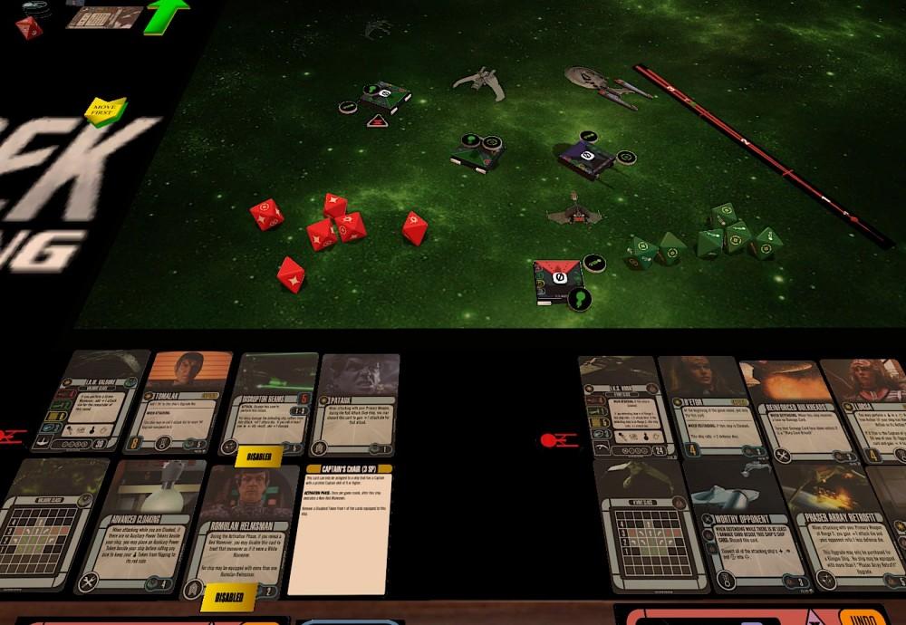 Mitspieler für STAW/Alliance im Table Top Simulator gesucht TTS_STAW_Destroy_the_Scimitar_edit