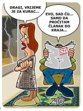 Humor Image001
