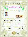 Naš skriti kotiček: Certifj