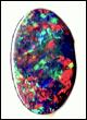 Popis trgovin in predmetov Opal