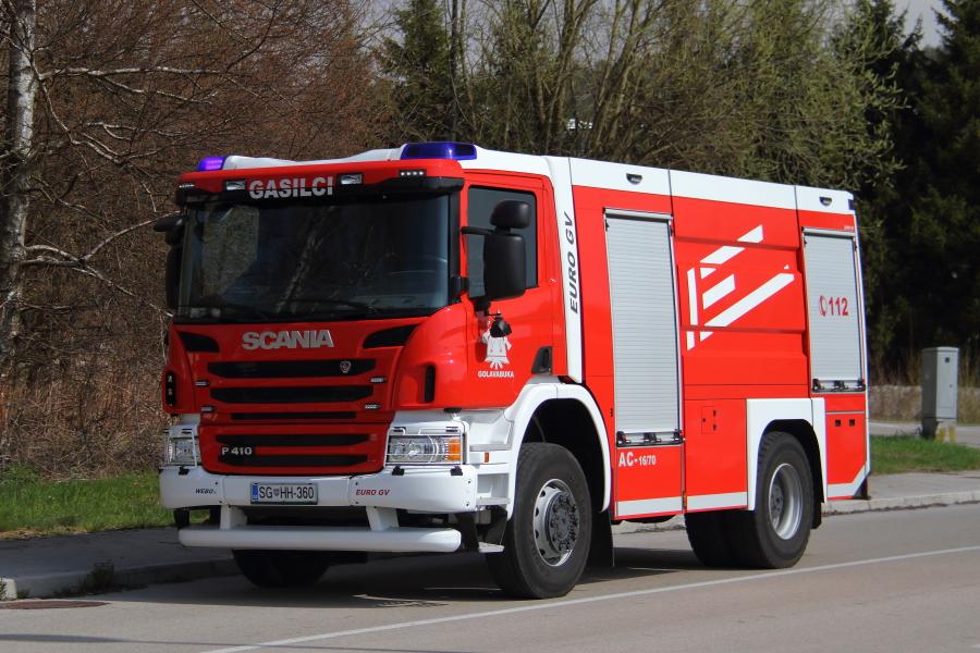 Vatrogasni kamioni Img6707