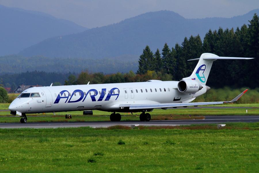 Adria Airways Slovenija - Page 4 Img4660