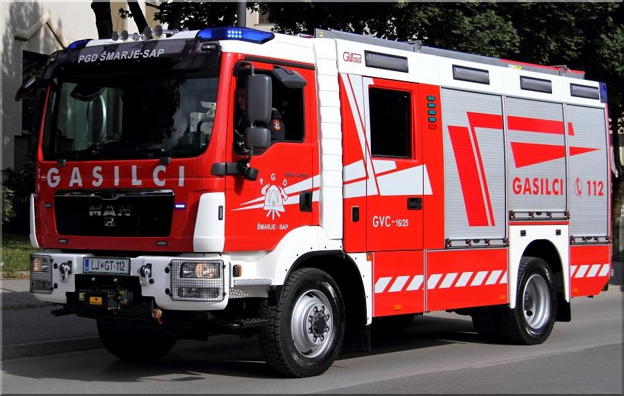 Vatrogasni kamioni Img8726