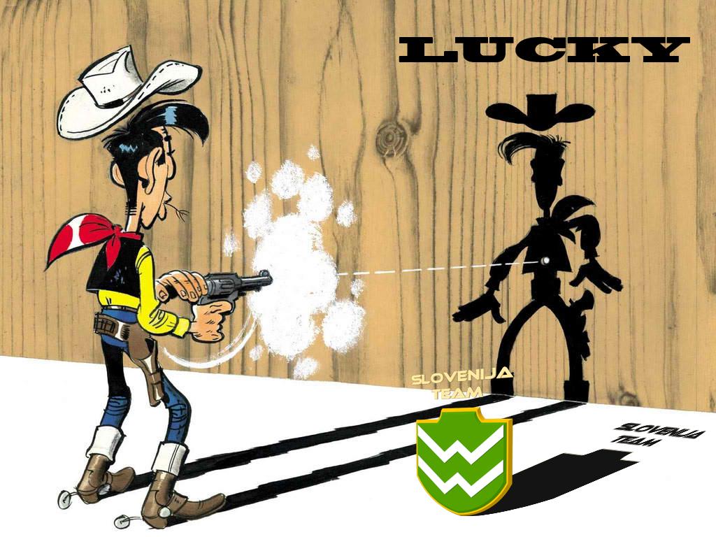 Naš šef-Lucky Lucky-luke-micketo-30343