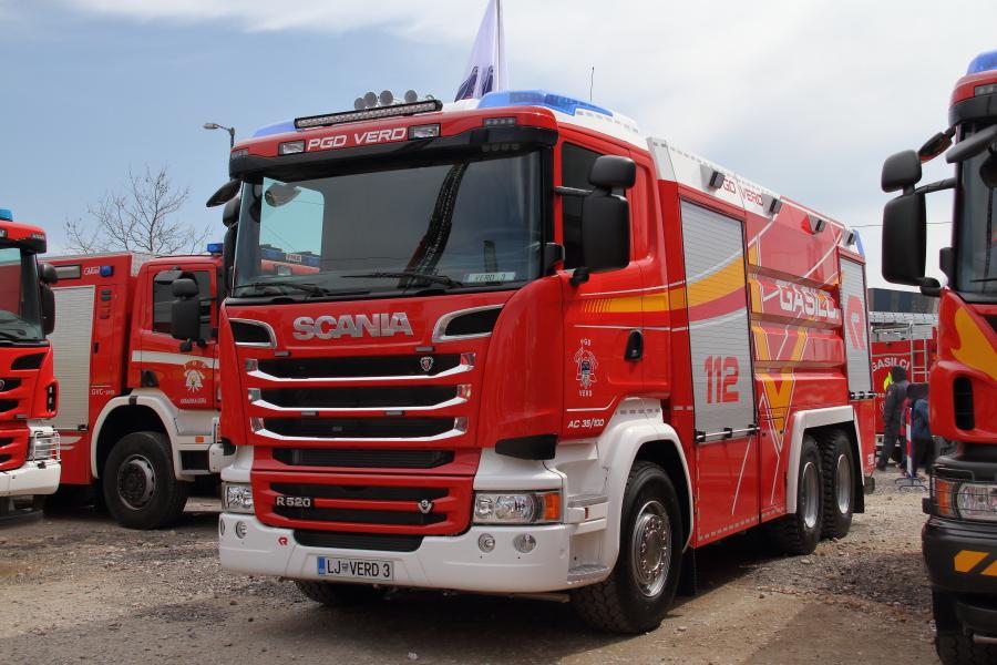 Vatrogasni kamioni Img6823