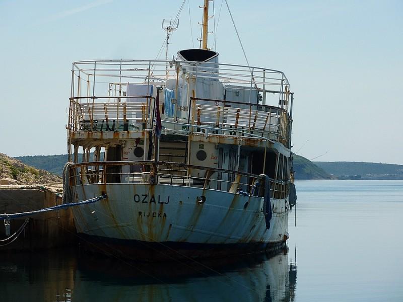 Brodovi OZALJ i TIJAT (bivsi Valjevo i Ohrid) - Page 4 Ozz2