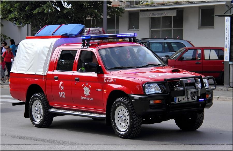 Vatrogasni kamioni Img8797