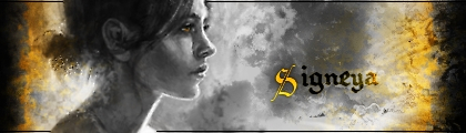 Signeya® Signeyakomplet10ban2
