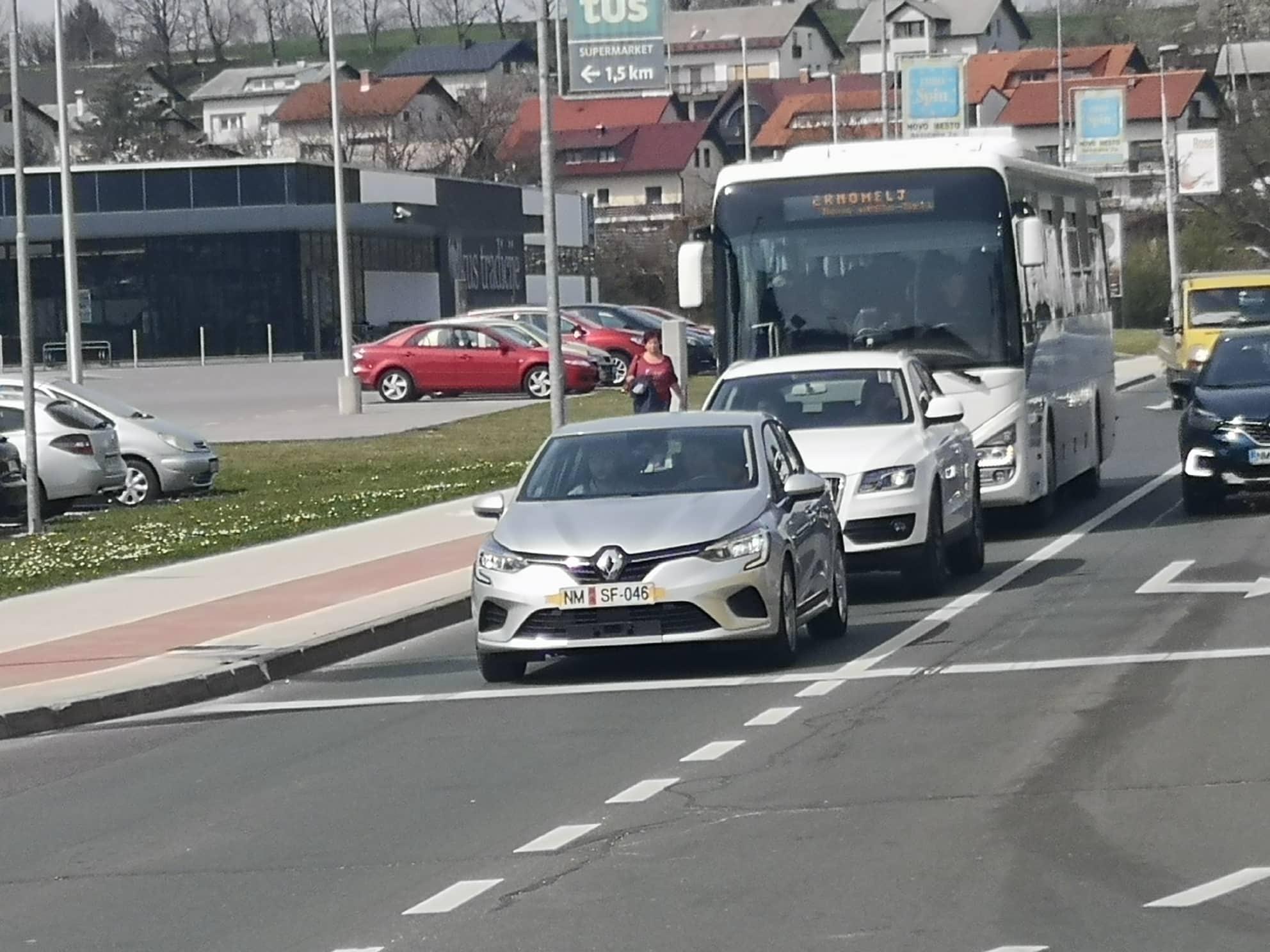 2019 - [Renault] Clio V (BJA) - Page 36 Cliovnm
