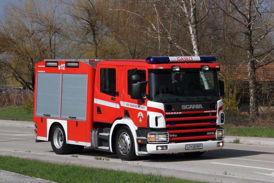 Vatrogasni kamioni Img6596