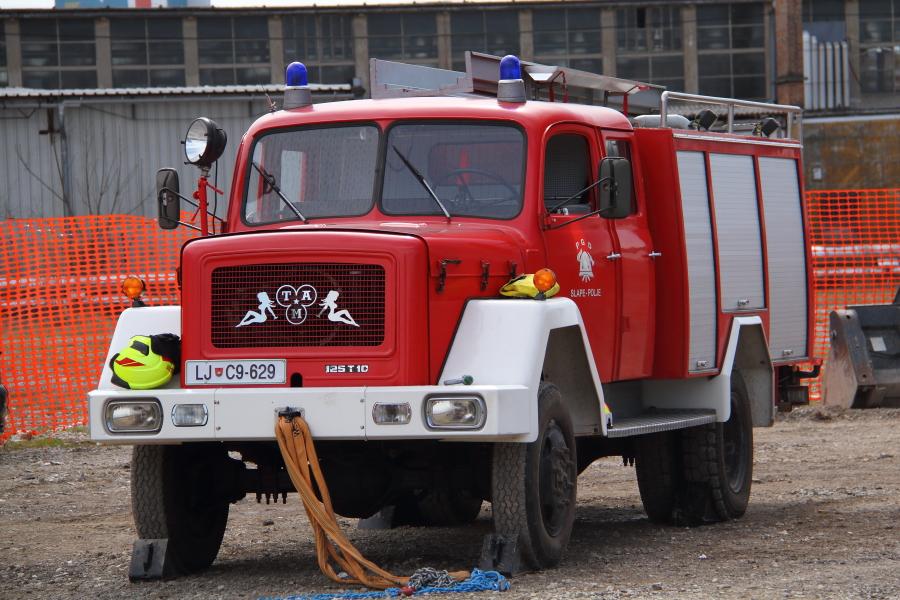 Vatrogasni kamioni Img6790