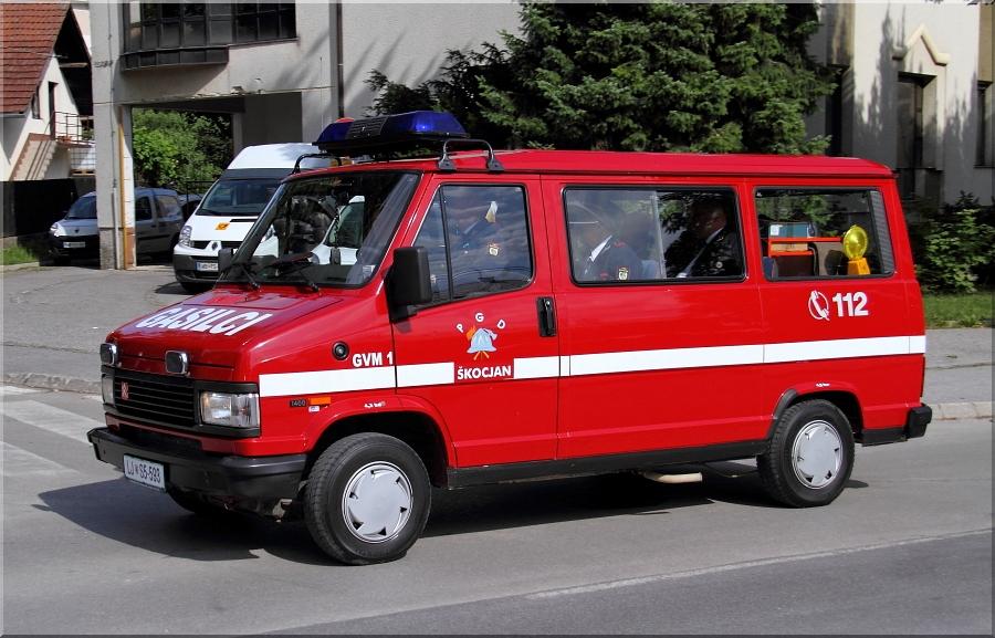 Vatrogasni kamioni Img8689