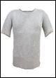 Popis trgovin in predmetov Kratka-verizna-srajca