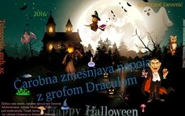 Veselo noč čarovnic: - Page 15 Preds-ik-za-nc-caro-frm