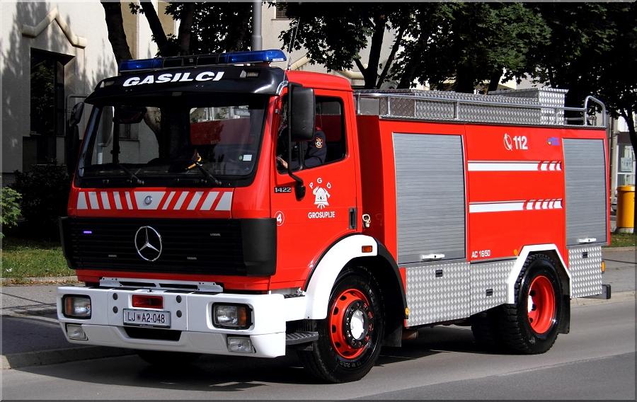 Vatrogasni kamioni Img8716