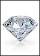 Popis trgovin in predmetov Diamant