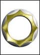 Xenin metalni disk Xena-metalni-disk