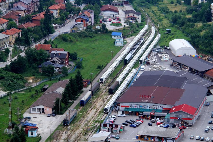 SLIKE SA ŽFBiH - Page 8 Img2011