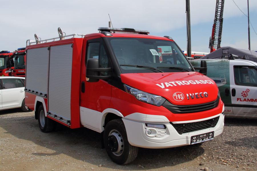 Vatrogasni kamioni Img6735