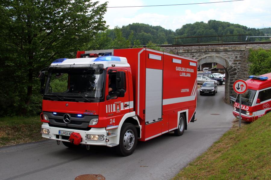Vatrogasni kamioni Img2434