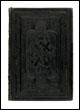 Popis trgovin in predmetov Crna-knjiga