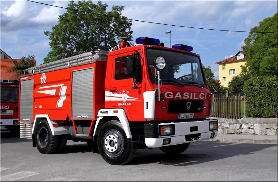 Vatrogasni kamioni Img8904
