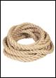 Čarobna vrv Carobna-vrv