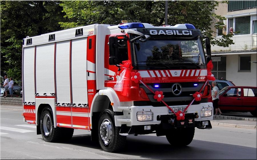 Vatrogasni kamioni Img8788
