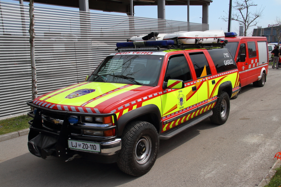 Vatrogasni kamioni Img6854