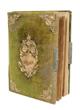 Popis trgovin in predmetov Knjiga