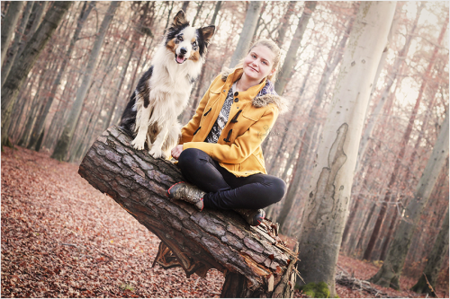 Kjara Kocbek Animal Photography - Page 2 Img0252-edit-fb