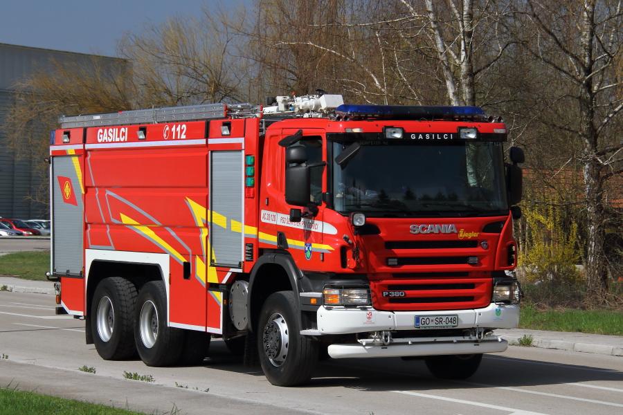 Vatrogasni kamioni Img6617
