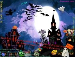 Veselo noč čarovnic: - Page 17 Nc-frm-ozd-za-p-v-sm-uvo