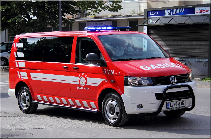 Vatrogasni kamioni Img8825