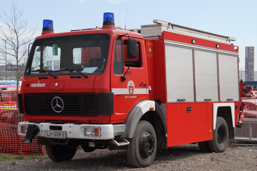 Vatrogasni kamioni Img6861