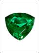 Popis trgovin in predmetov Smaragd