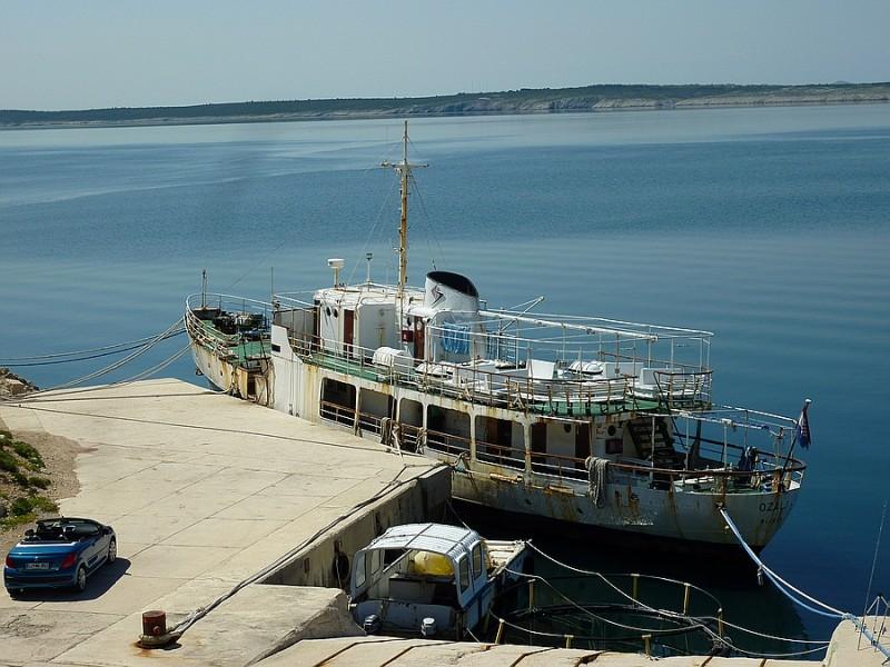 Brodovi OZALJ i TIJAT (bivsi Valjevo i Ohrid) - Page 4 Ozz1