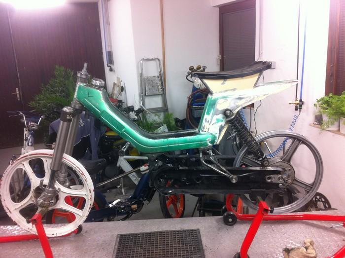 drvarnca na dveh kolesih Img0507
