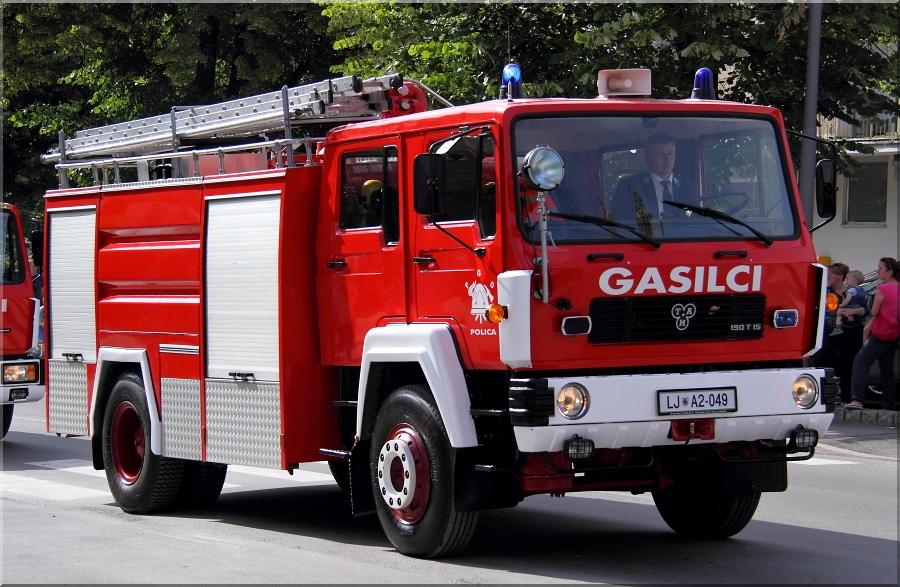 Vatrogasni kamioni Img8875