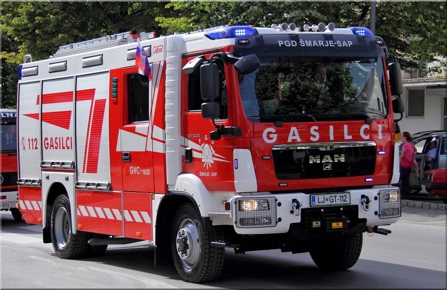 Vatrogasni kamioni Img8862