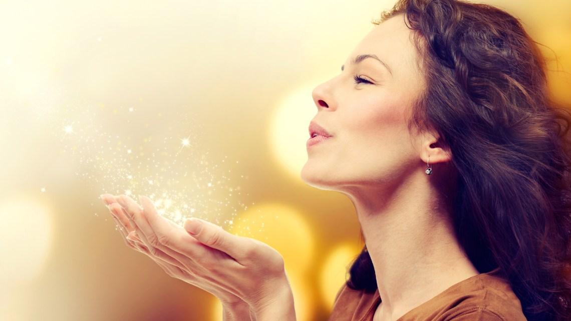 Poljub v slovo Poljub-v-nebo