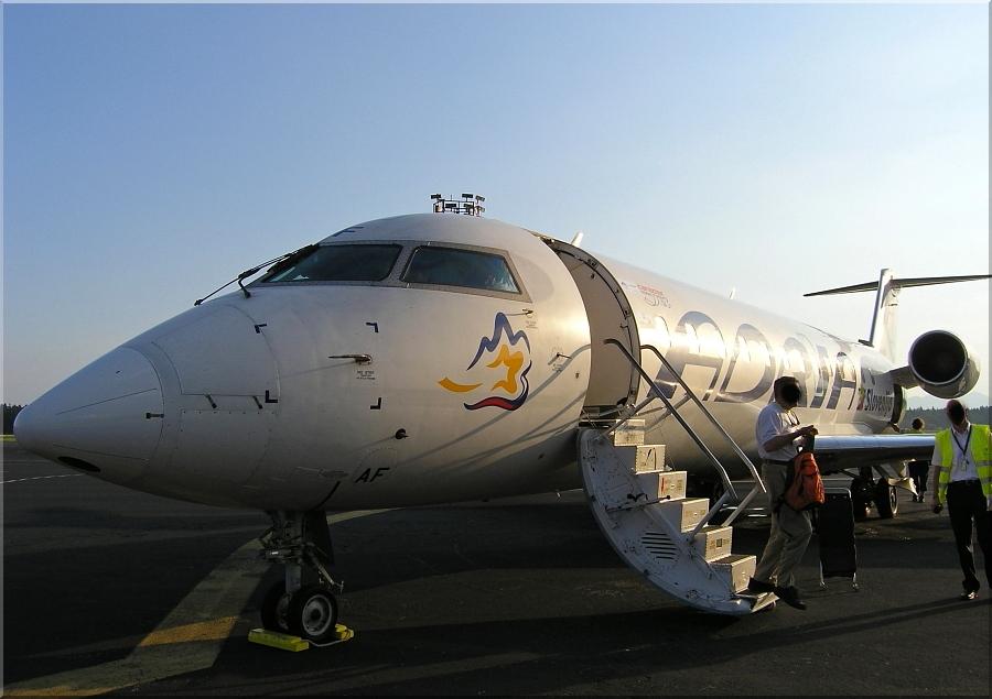 Adria Airways Slovenija - Page 3 P6290187