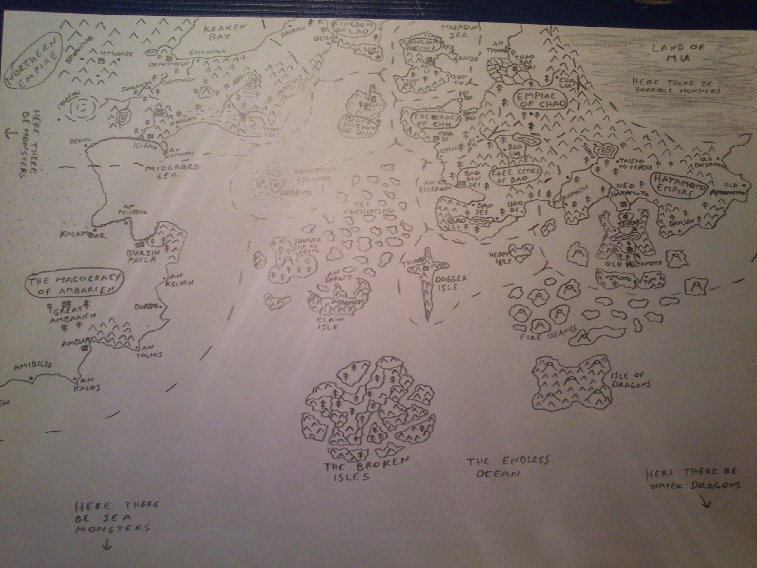 Zemljevidi Dsc0052