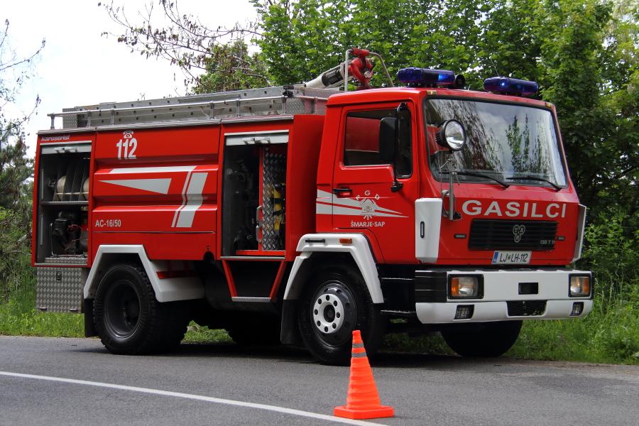 Vatrogasni kamioni Img2386