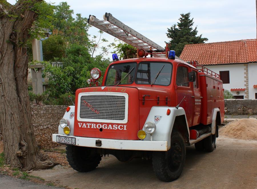 Vatrogasni kamioni Img7717