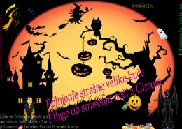 Veselo noč čarovnic: - Page 17 Nvocrv-frmsozdje-igre-uv